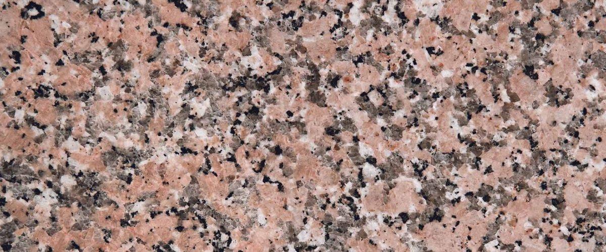 granit red pink rosa porrino