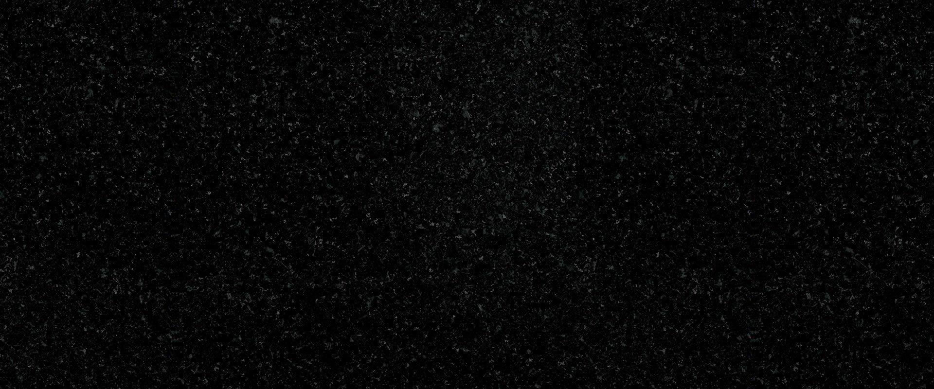 granit black nero assoluto zimbabwe. Black Bedroom Furniture Sets. Home Design Ideas