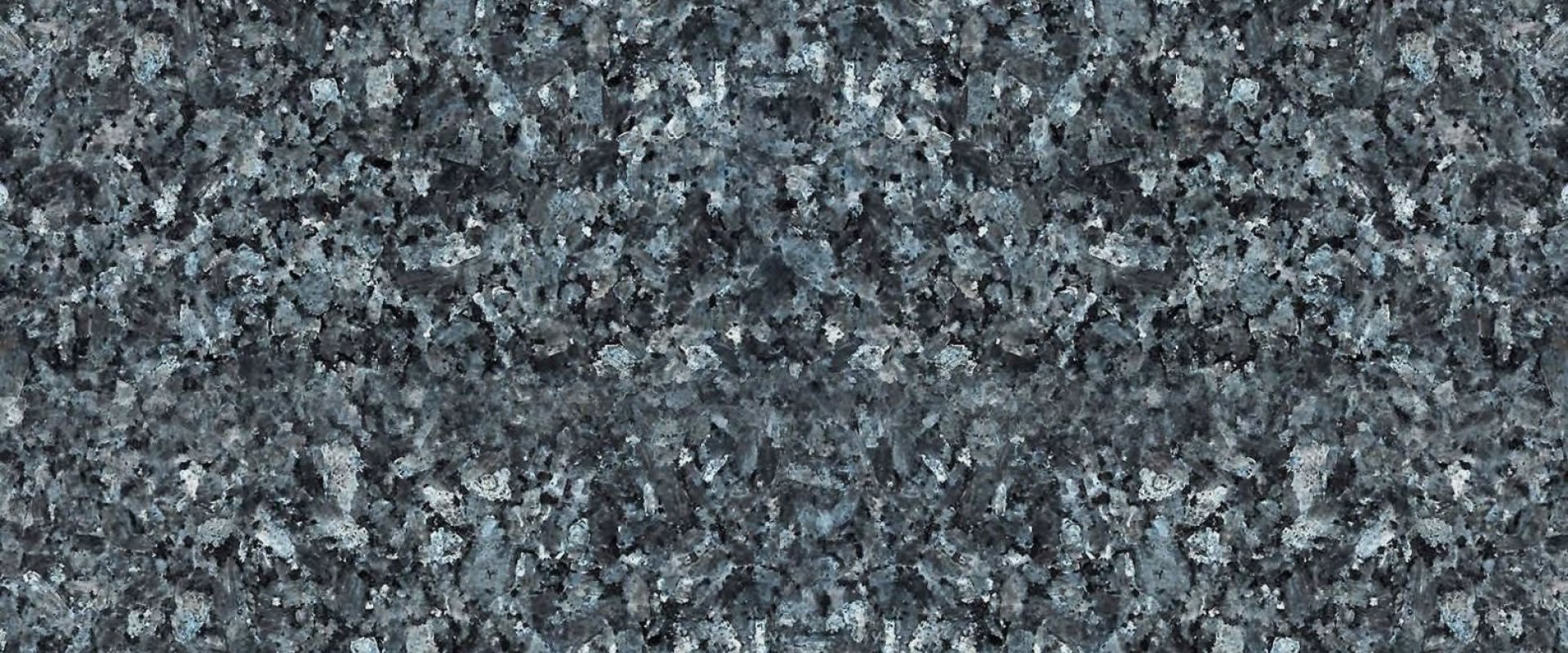 graniti verdi blue labrador blue pearl. Black Bedroom Furniture Sets. Home Design Ideas